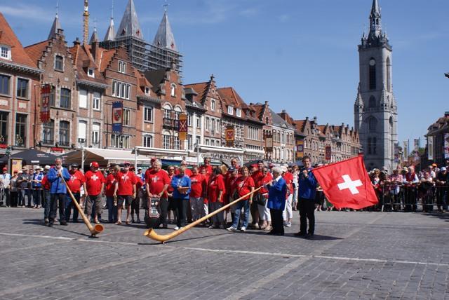 EURO CC 2015 à TOURNAI 153-4b6dc35