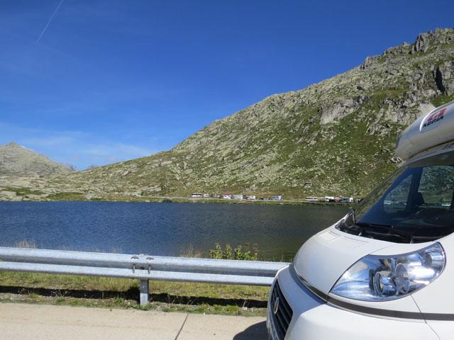 Mon Tour en Suisse (2/2) Img_2685-4cbe038