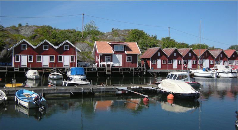 Virée en Suède - Page 2 Dscn6660-small-4c08373