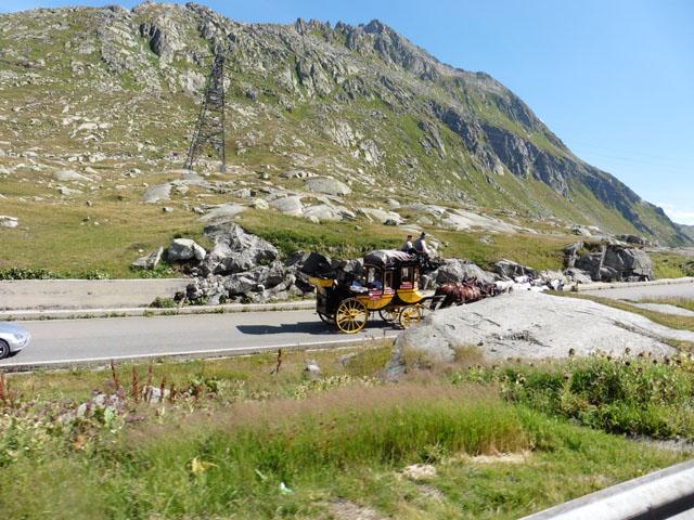 Mon Tour en Suisse (2/2) P1000784-4cbe040