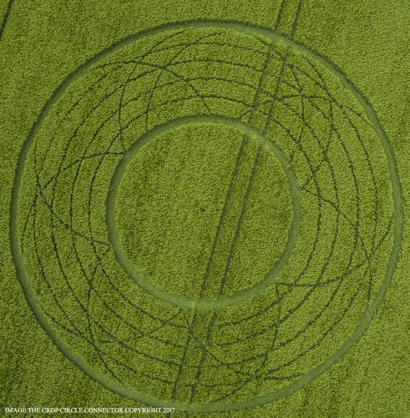 Crop Circles 2017.   Gb1188a-525cd2d