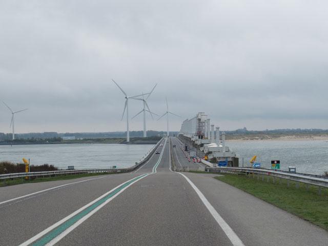 Petit tour au Benelux (3/3) 010-barrage-4b9eea9