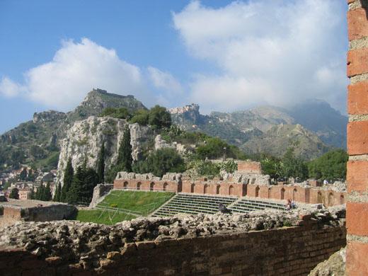Tour de Sicile ... en 2005 19thtao021-510d452