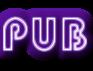 4 Forums de pubs