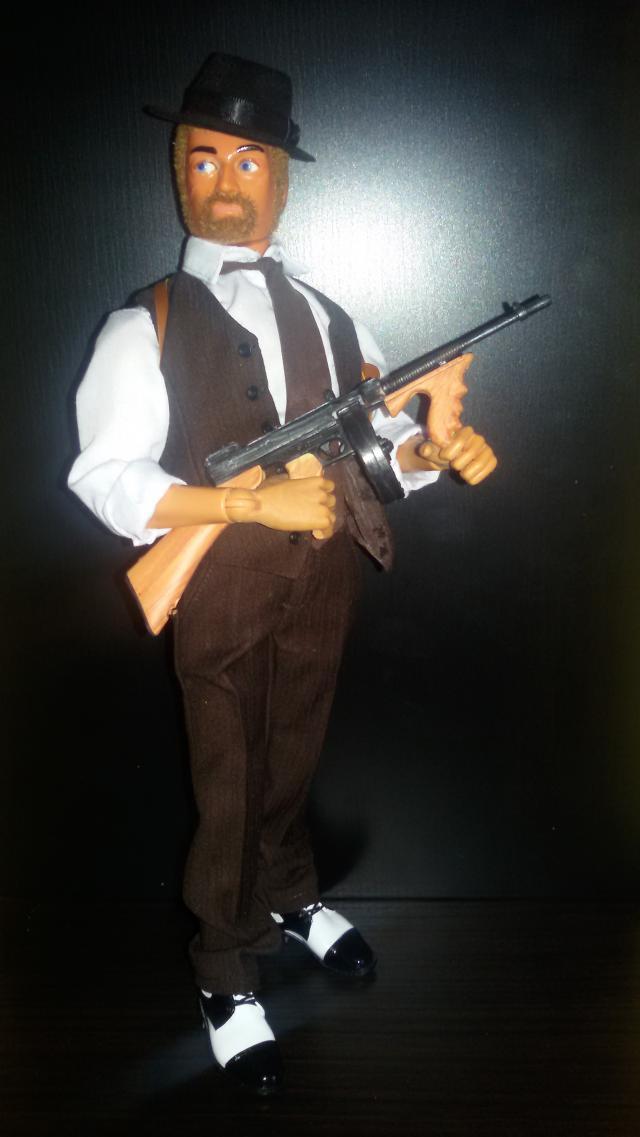 Gangster Action Man 20151223_161231-4ddaffd