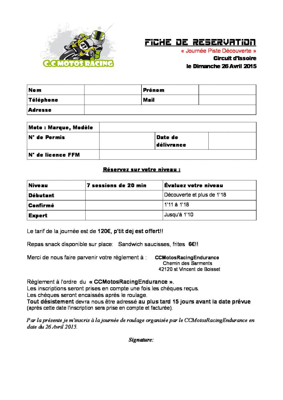 journée circuit a issoire le 26 avril 2015 15508245-0-49c36fd