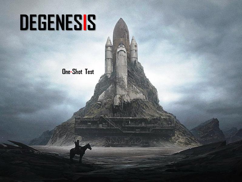 Degenesis O-4df57ed