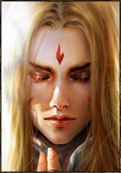 [Chevalier Bronze] Nagendra Tuncay & Llyr Llyr2-51f6fad