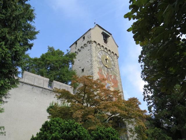Mon Tour en Suisse (2/2) Img_2831-4cbeff8