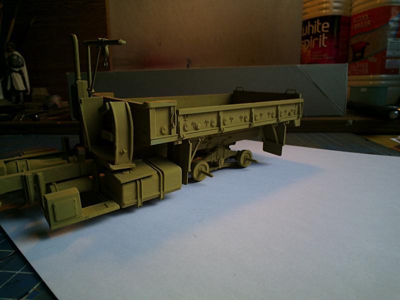 M925 truck - ITALERI - 1/35 Img_20141002_124442-47e5225