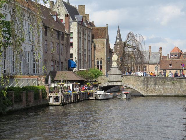 Petit tour au Benelux (3/3) 023-canalbruges-4b9efce