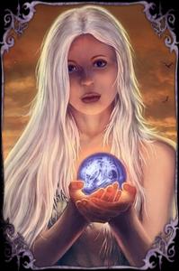 Cosmogonie Rhaëgienne Iolya-purple-moon-5541f37