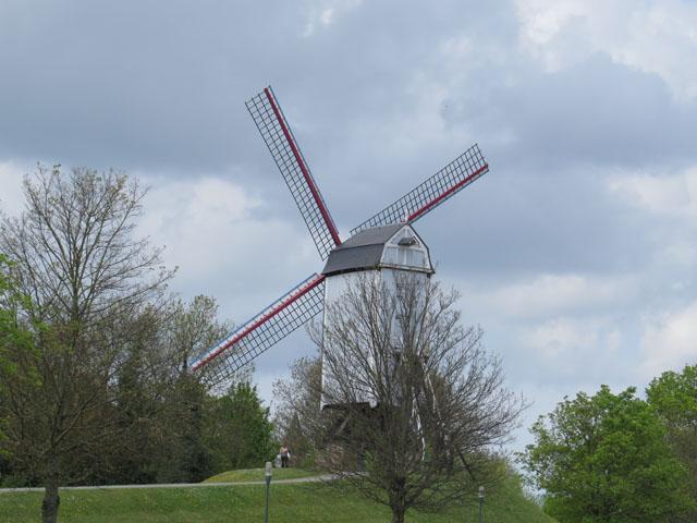 Petit tour au Benelux (3/3) 020-moulinbruges-4b9efbb