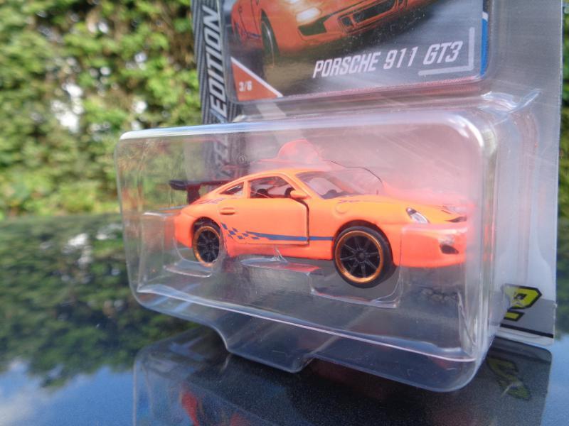 N°209D PORSCHE 911 GT3 Dsc01395-501d21e