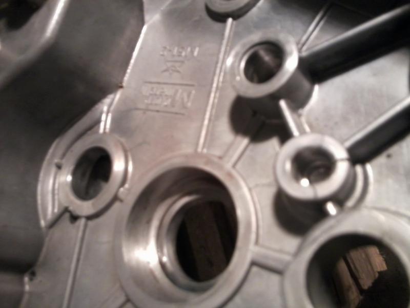 TUTO : comment remonter son bas moteur Minarelli P6 Photo0129-4c2177f