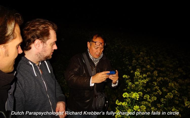 Hoeven, Noord Brabant (Pays-Bas) Le 11 Septembre 2014 Pays-bas-17g-4796201