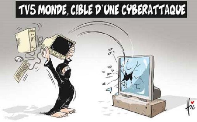 Une petite histoire par jour (La France Pittoresque) - Page 5 Cyber-attaque-tv5-monde-5444e97