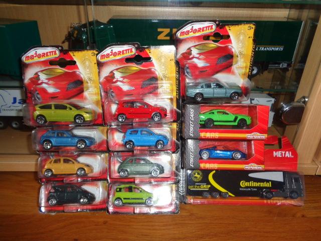 La collection de Mininches Dsc00705-4c807e7