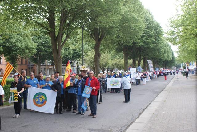 EURO CC 2015 à TOURNAI 223-4b6faf9
