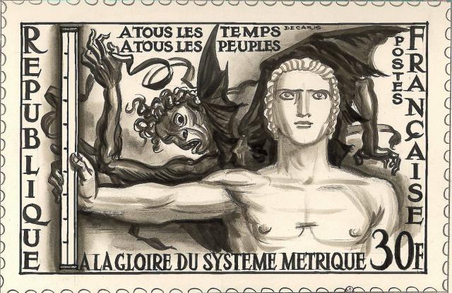 Une petite histoire par jour (La France Pittoresque) - Page 5 M2-998a-5441f2f