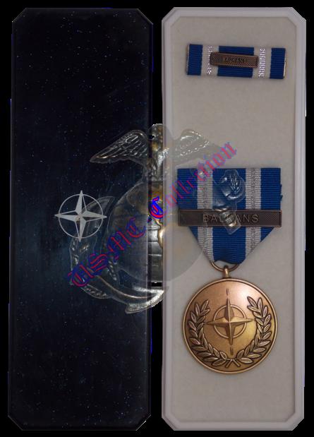 MEDAILLES OTAN Image3---f-47aa044