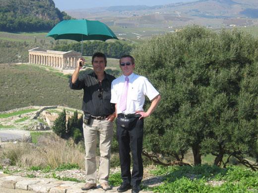 Tour de Sicile ... en 2005 17barbaro017-510c8ce