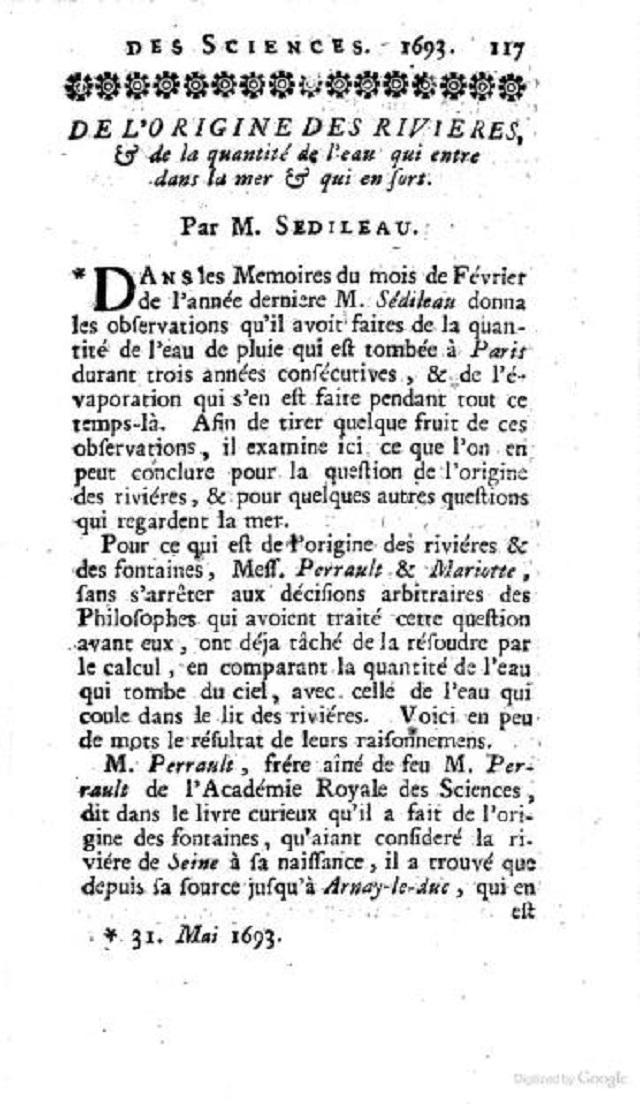 Une petite histoire par jour (La France Pittoresque) - Page 2 Bub_gb_f6f9uqbiu08c_0142-53c7990