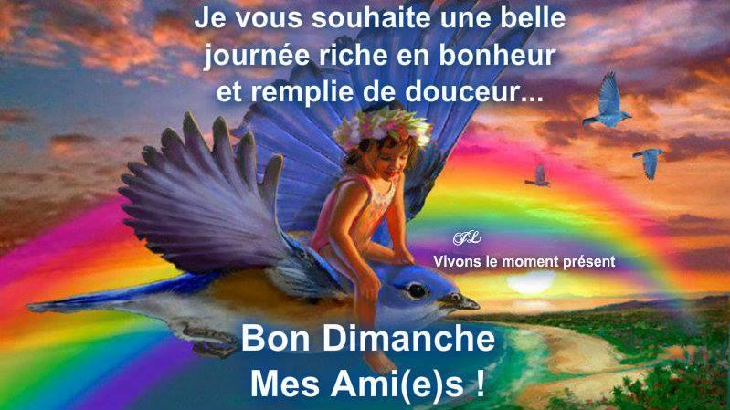 bonjour bonsoir du mois d'aout - Page 3 Dimanc17-1--5016388