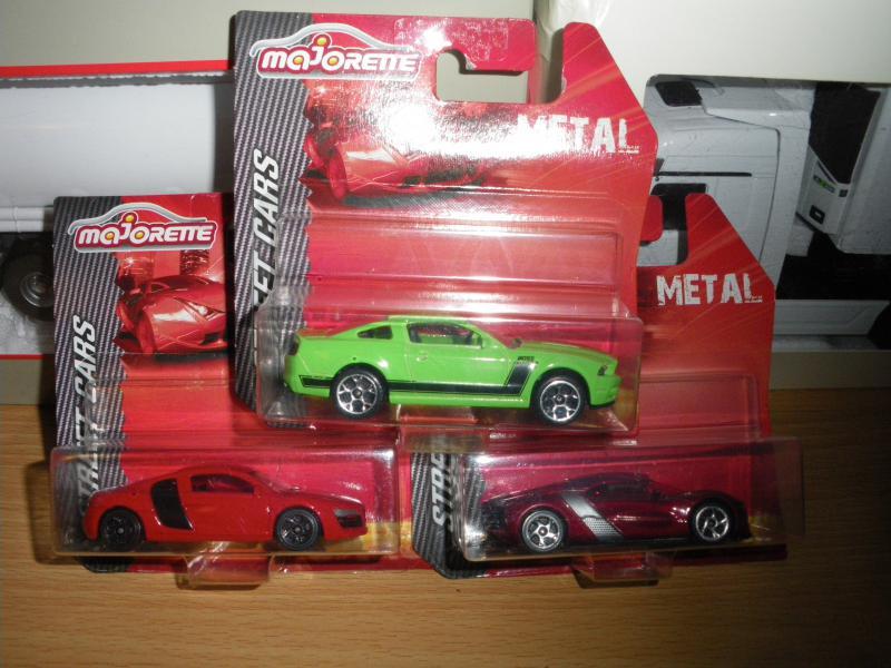La collection de Mininches Imgp2006-49829cd