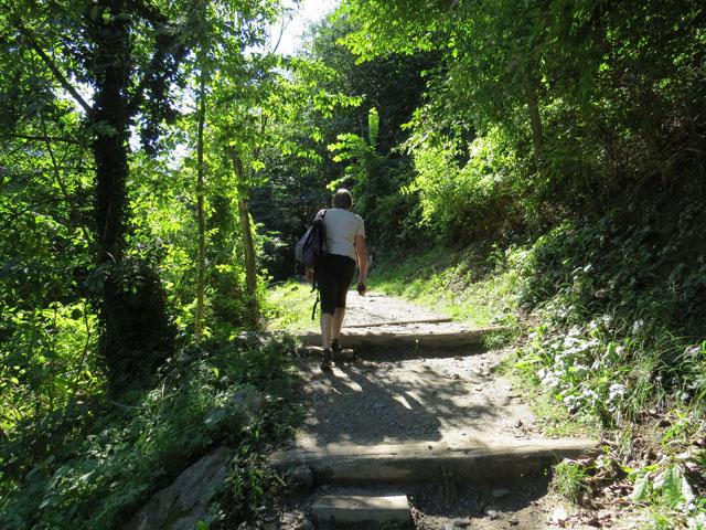 Mon Tour en Suisse (1/2) Img_2636-4cbbe31