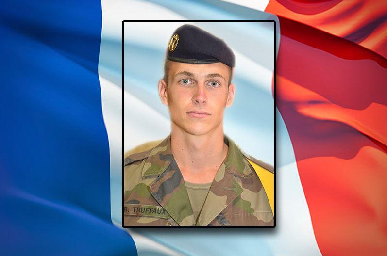 Décés du soldat de 1re Classe Baptiste TRUFFAUX  Capture-4c87e53