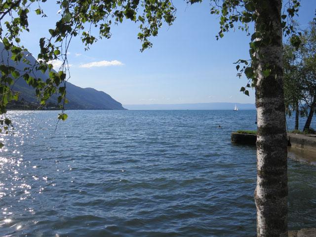 Mon Tour en Suisse (1/2) Img_2594-4cbbad4