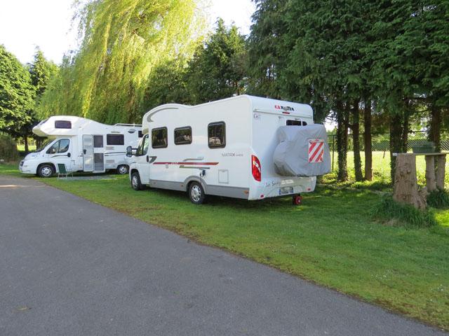 Petit tour au Benelux (3/3) 037-campinggrimbergen-4bc3604