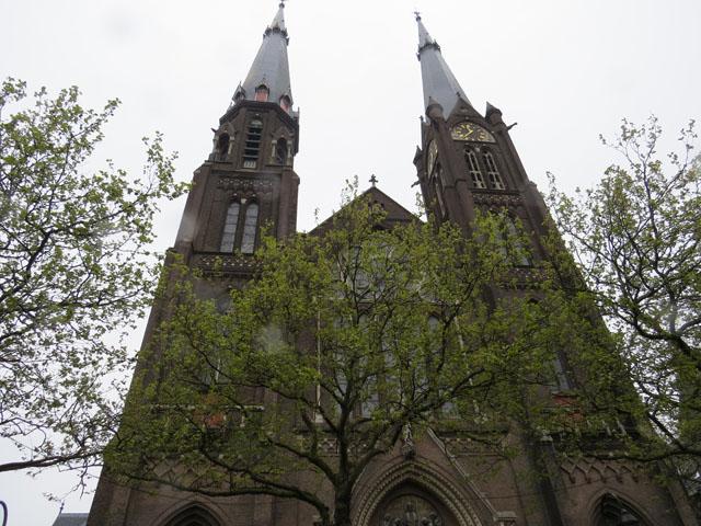 Ma mission c'était .... Delft (Pays Bas) Img_1455-4b73afc