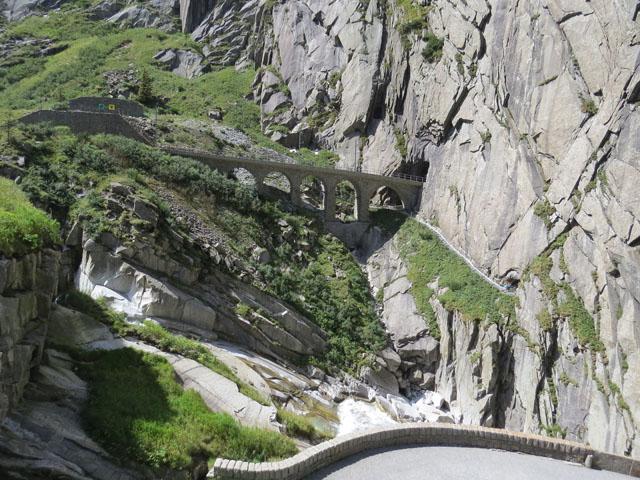 Mon Tour en Suisse (2/2) Img_2690-4cbe060