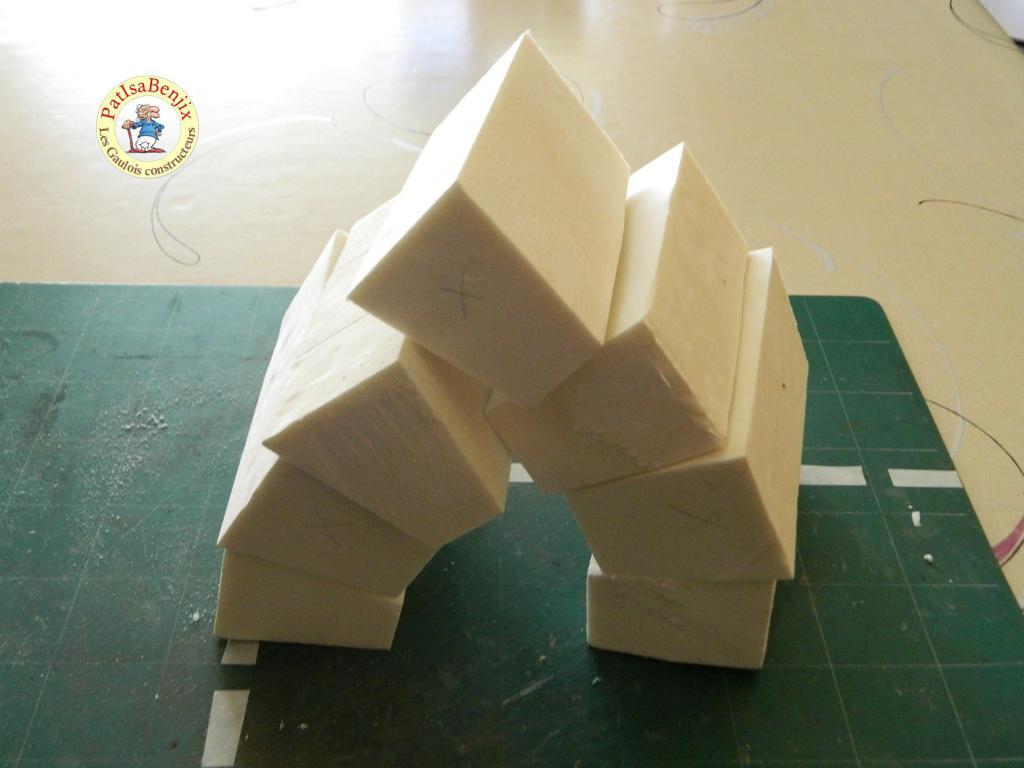Les créations de Zaza - Page 36 Dscn6753-53d825a