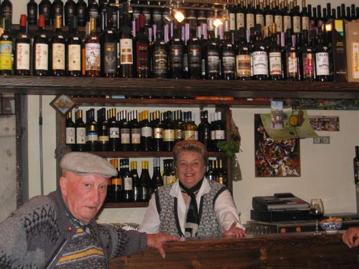 Tour de Sicile ... en 2005 15apero015-510c90d
