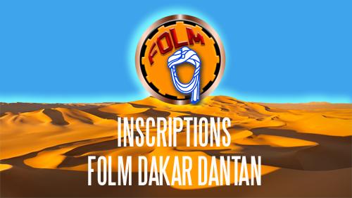 FOLM DAKAR DANTAN Inscriptions-fdd-4f6112d