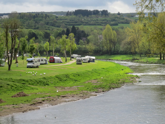 Petit tour au Benelux (1/3) 14-campingsure-4b440db