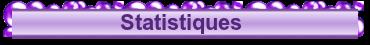 Code de la fiche publicité de Féline Pub  Statistiques-violet-fp-5595b21