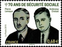 Grand prix de l'Art philatélique 10-07_s-curit-sociale-4cd02d8