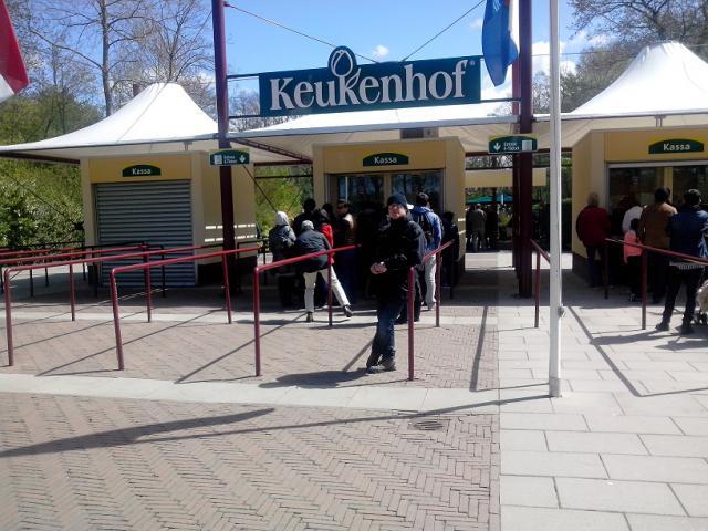 Le Keukenhof (Pays Bas) Jean1-4b0bad3