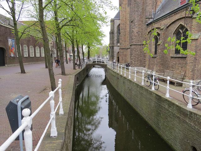 Ma mission c'était .... Delft (Pays Bas) Img_1424-4b73918