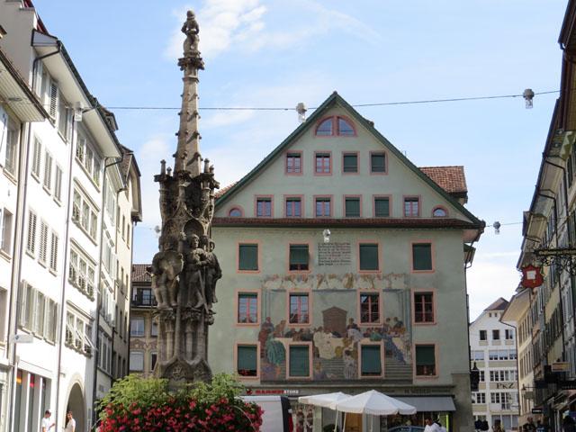 Mon Tour en Suisse (2/2) Img_2786-4cbeea0