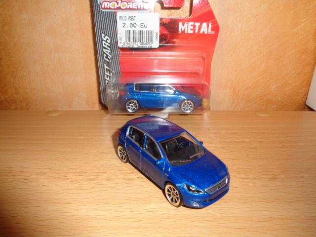 N°205J PEUGEOT 308 GT Dsc01137-4d18566