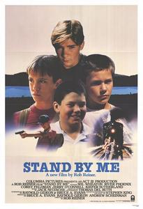 Poster le titre d'un film des 80 ou 90 et une photo ici (n'ouvrez pas un nouveau sujet) - Page 2 Sans-titre-4-4eb5815