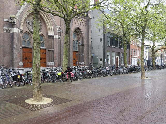 Ma mission c'était .... Delft (Pays Bas) Img_1454-4b73b20
