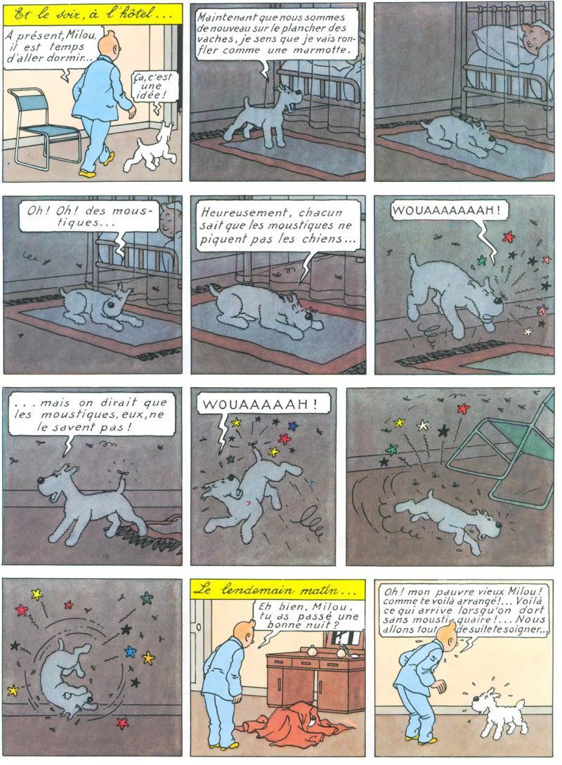 [Jeu] Association d'images - Page 18 Moustiques-2-500132f