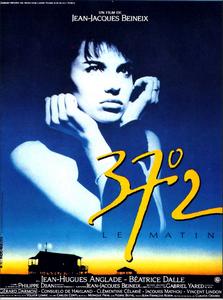 Poster le titre d'un film des 80 ou 90 et une photo ici (n'ouvrez pas un nouveau sujet) - Page 2 Sans-titre-1-4eb5808