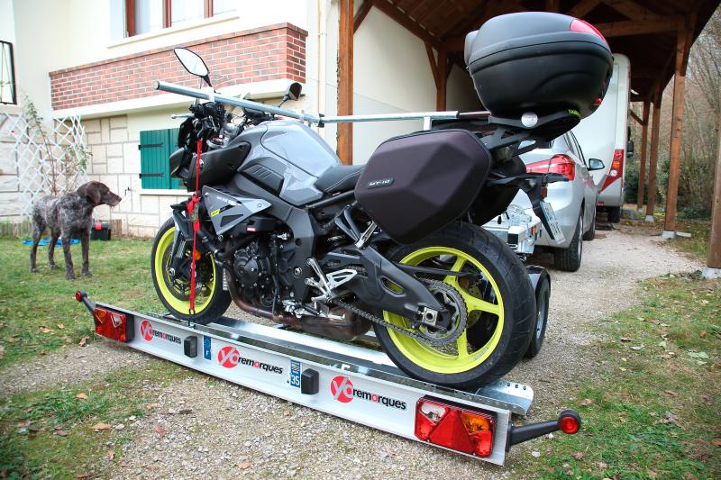 Une remorque moto sympa Remorque-cct44-260_05-537e2bf